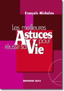 astuces-3