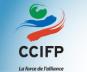 ccifp-2