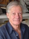 Dr. Alain Delabos