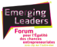 emerging-leaders-2