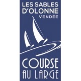 logo_course_au_large-petit