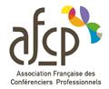 AFCP_logo_HD